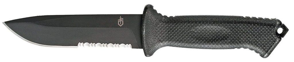 gerber-prodigy-survival-knife