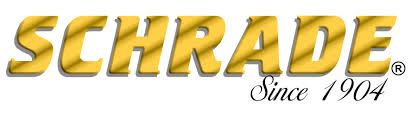 schrade-logo